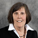 Pamela H. Wescott, MPP